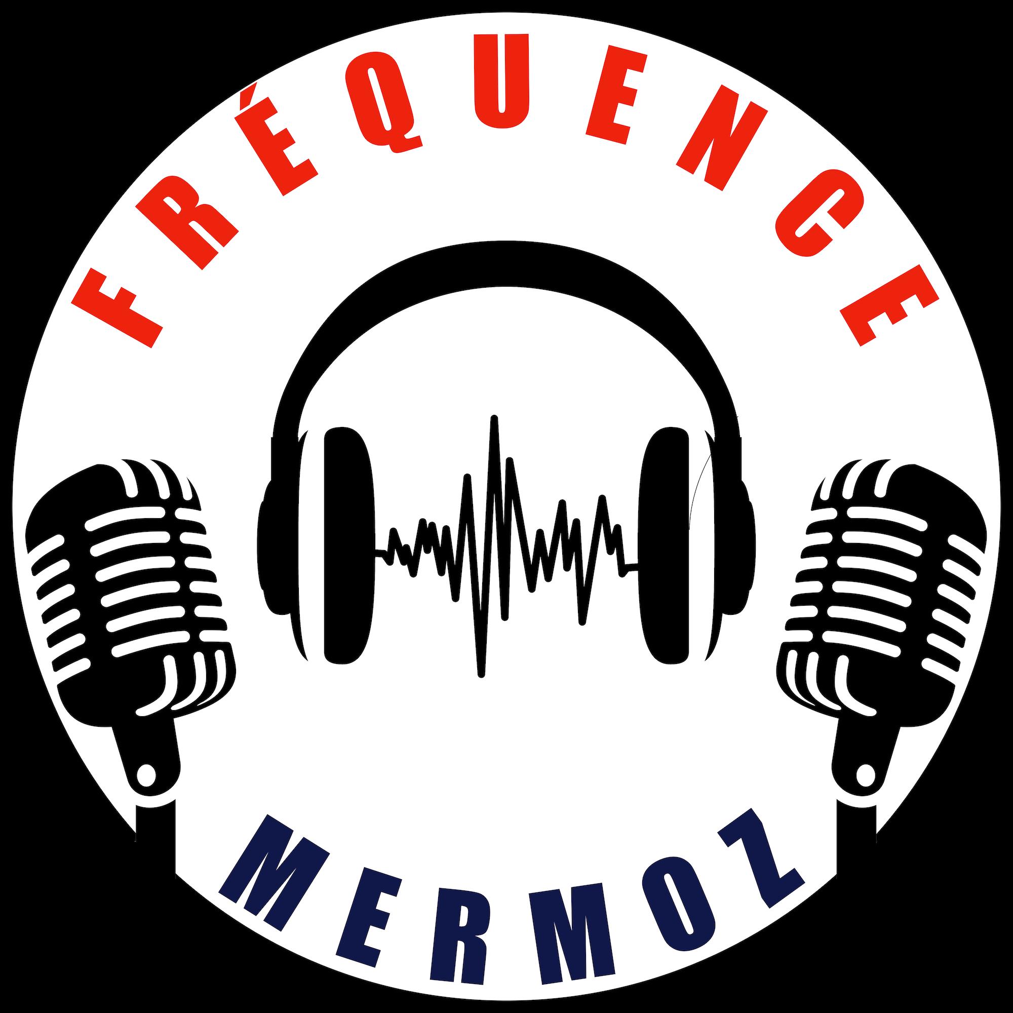 Fréquence Mermoz