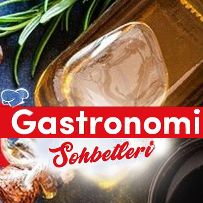Gastronomi Sohbetleri