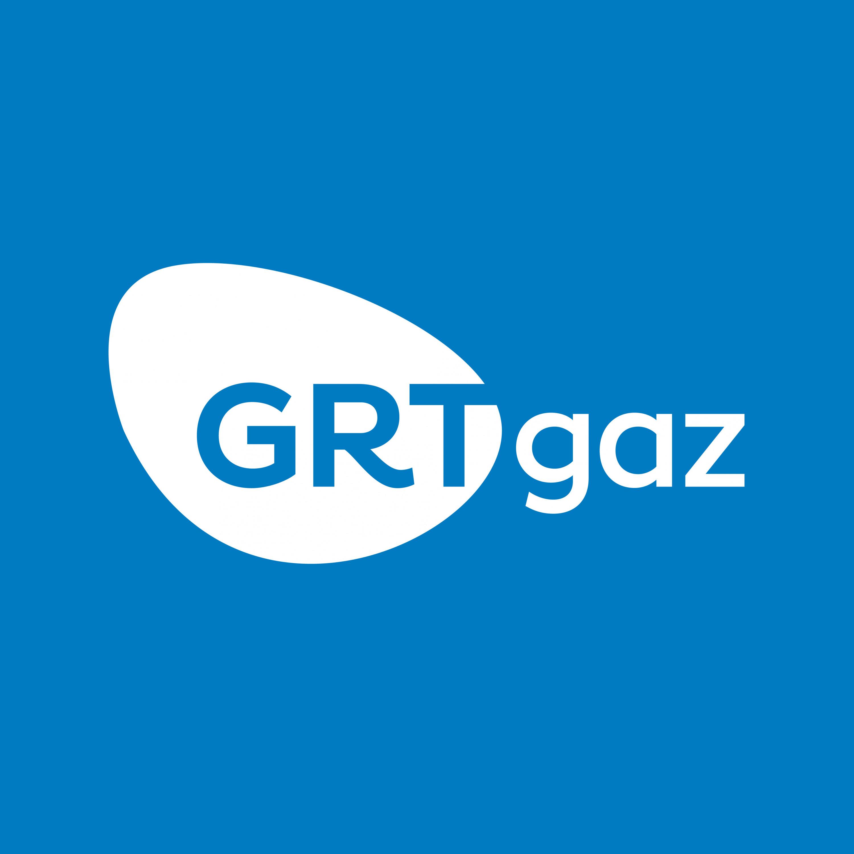 GRTgaz - Les podcasts Cybersécurité