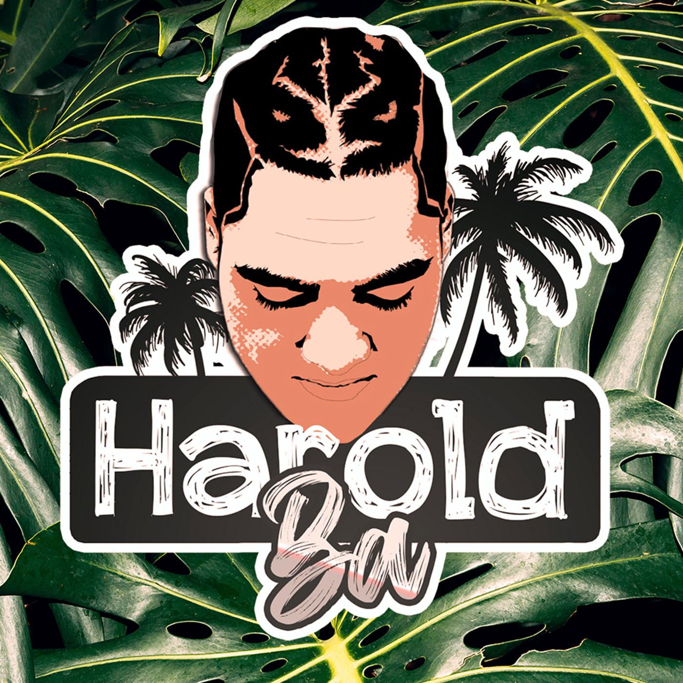 Harold Ba Music
