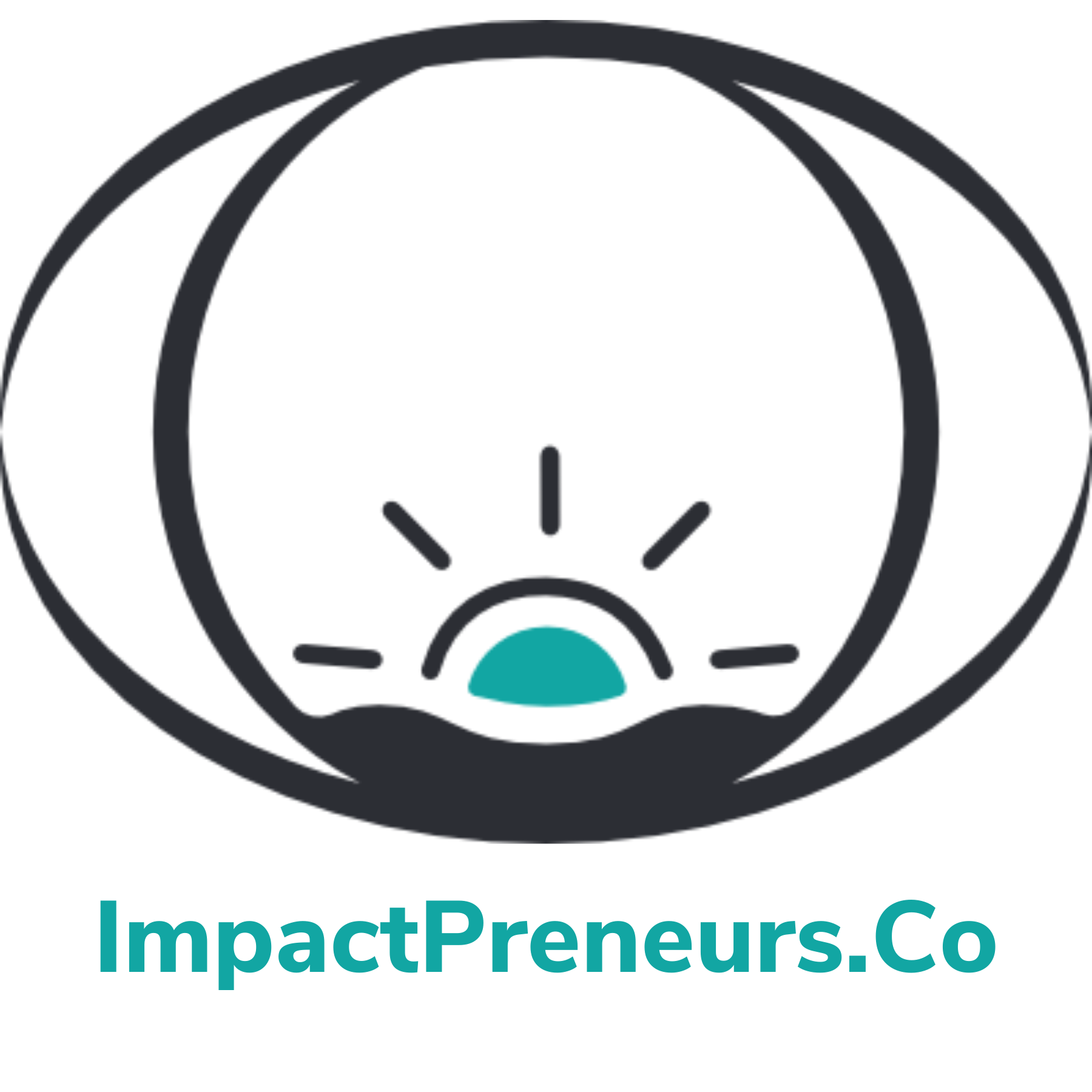 ImpactPreneurs.Co
