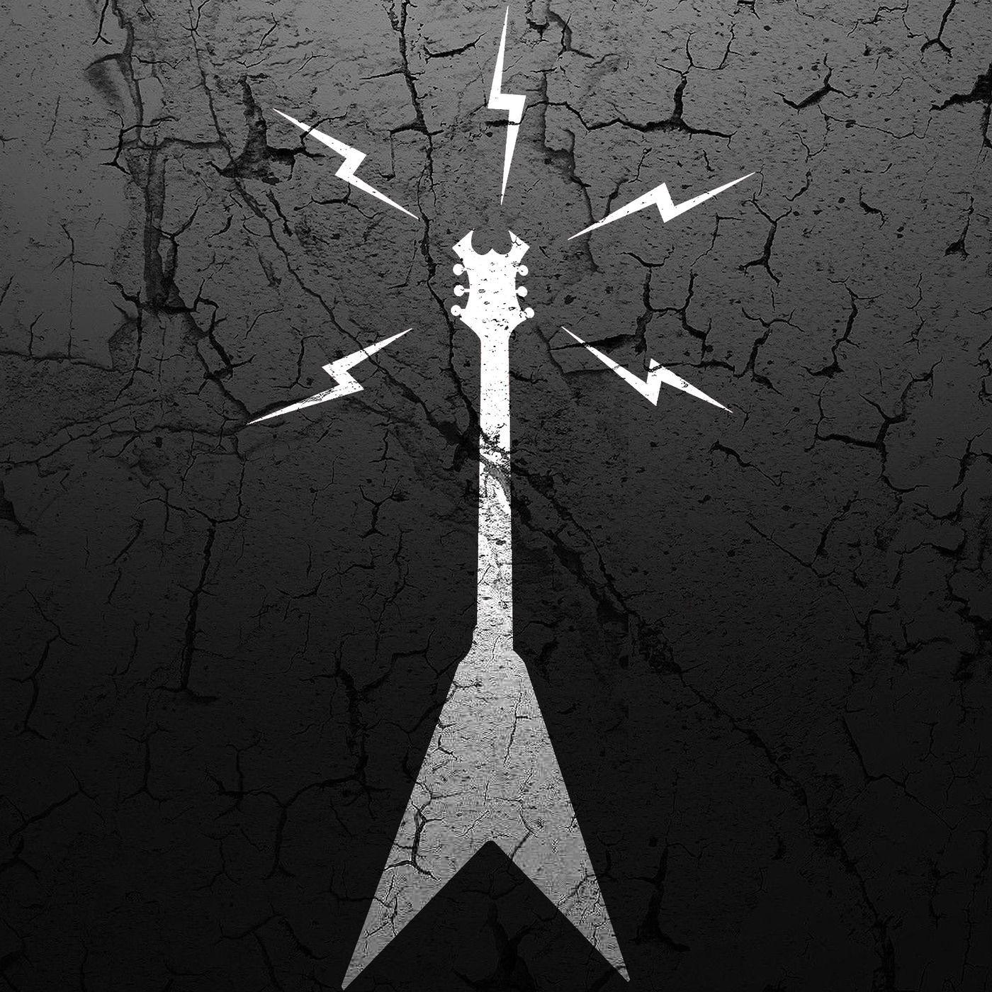 15/03 - L'émission Metal de la reprise !