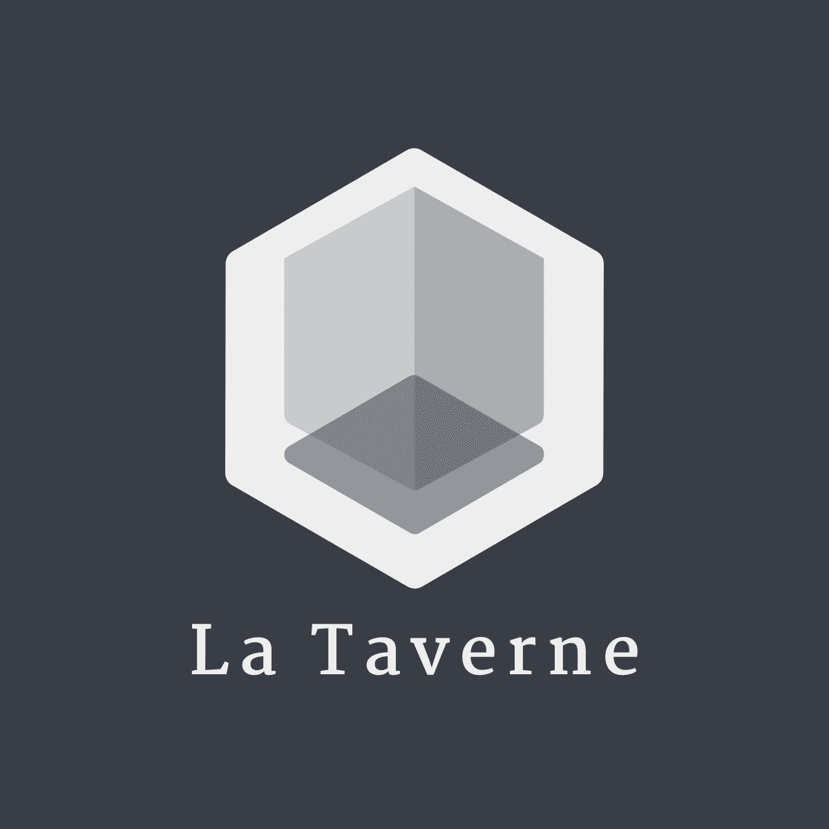 La Taverne - Actual Play