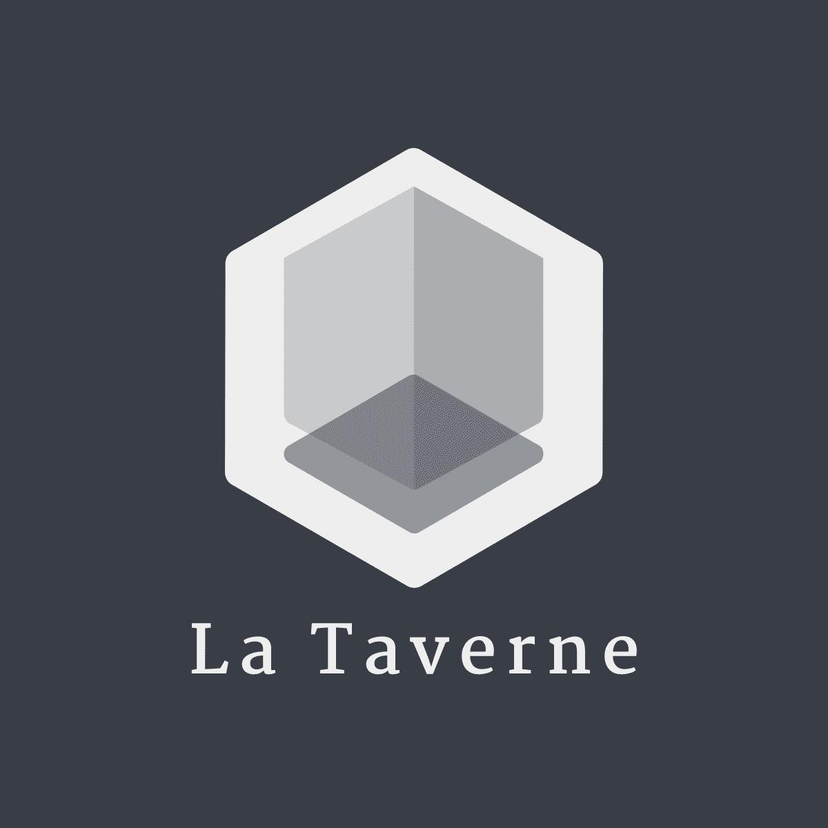 La Taverne - Actual Play
