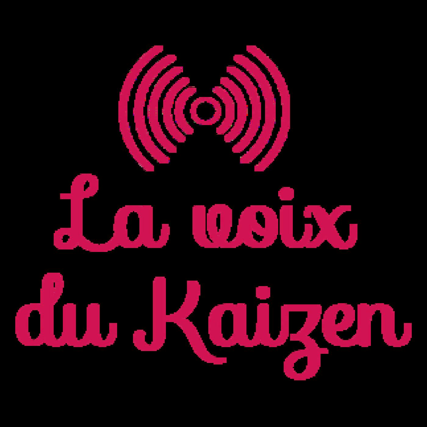 La voix du Kaizen
