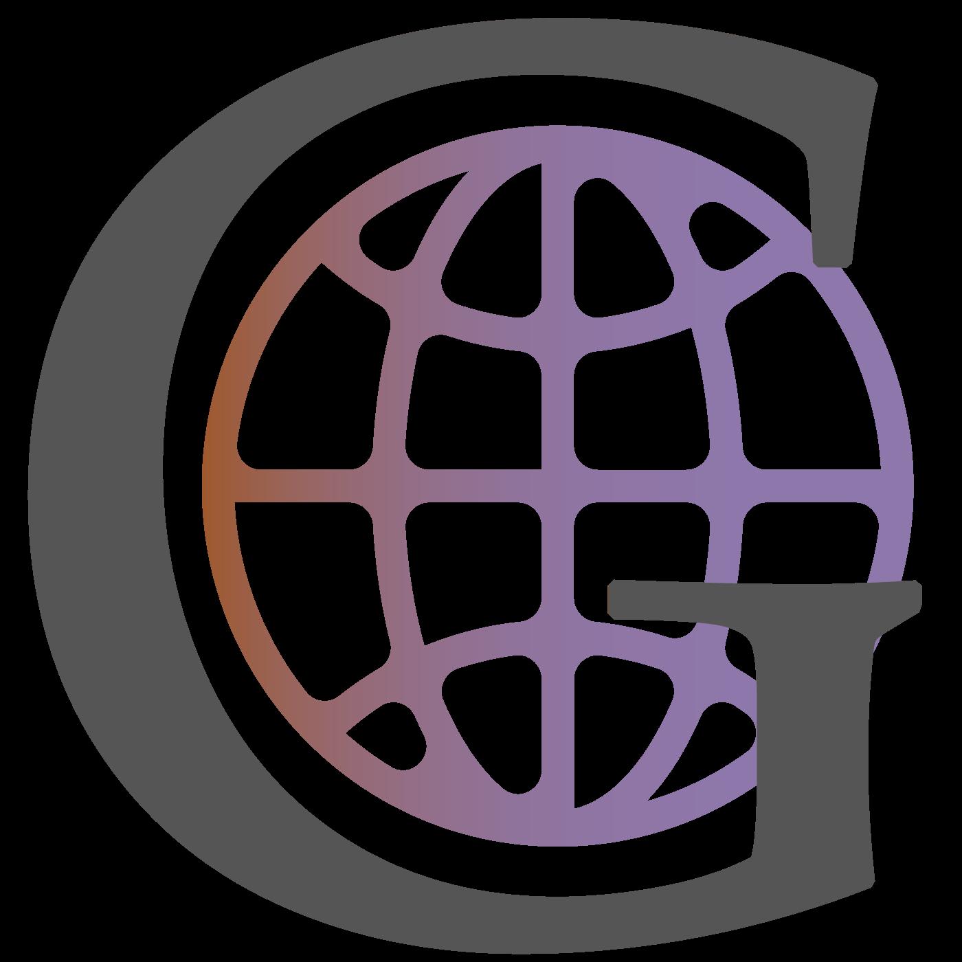 L'agence Web La Région du Web