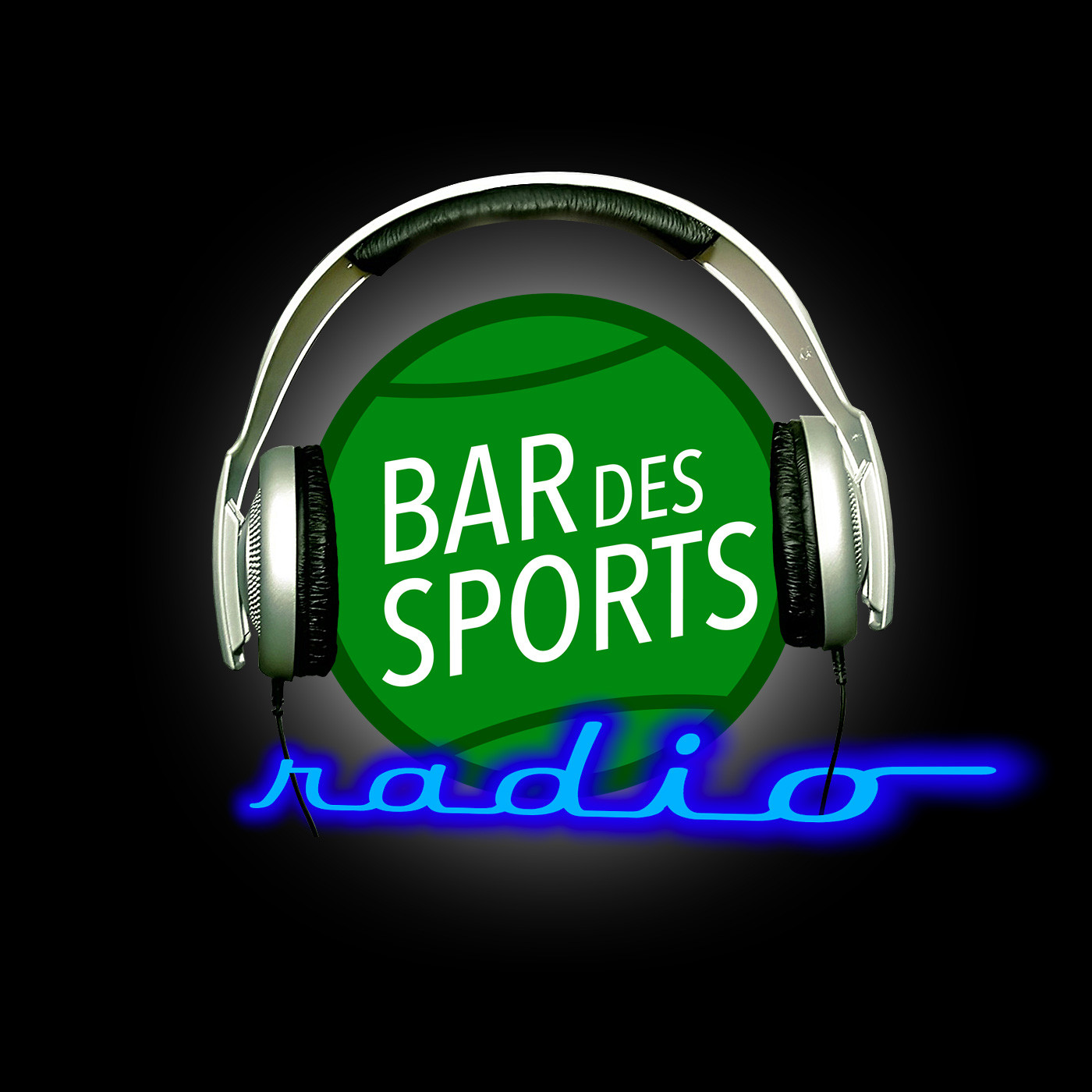 Le podcast du Bar des Sports tire sa révérence