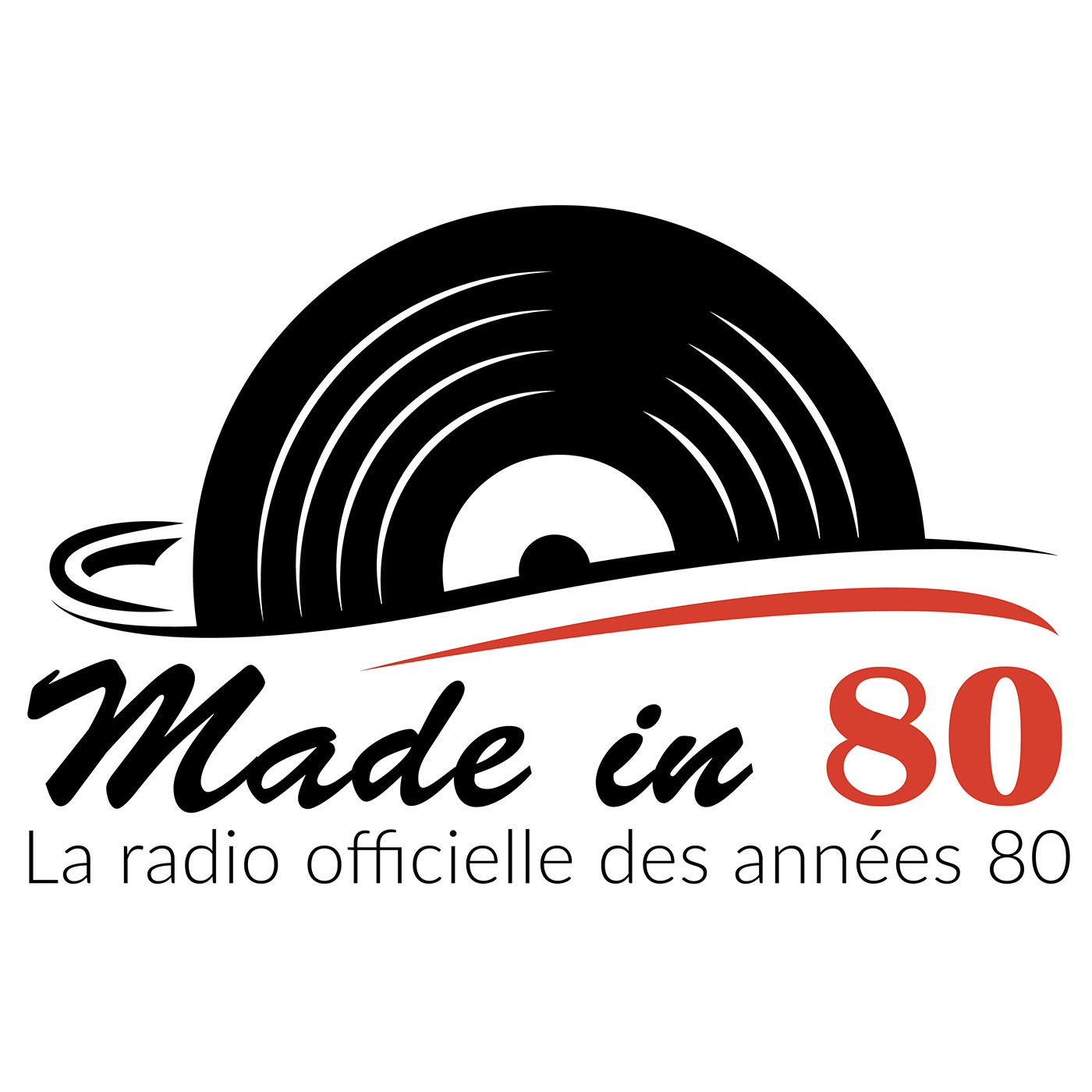Made in 80 - les interviews
