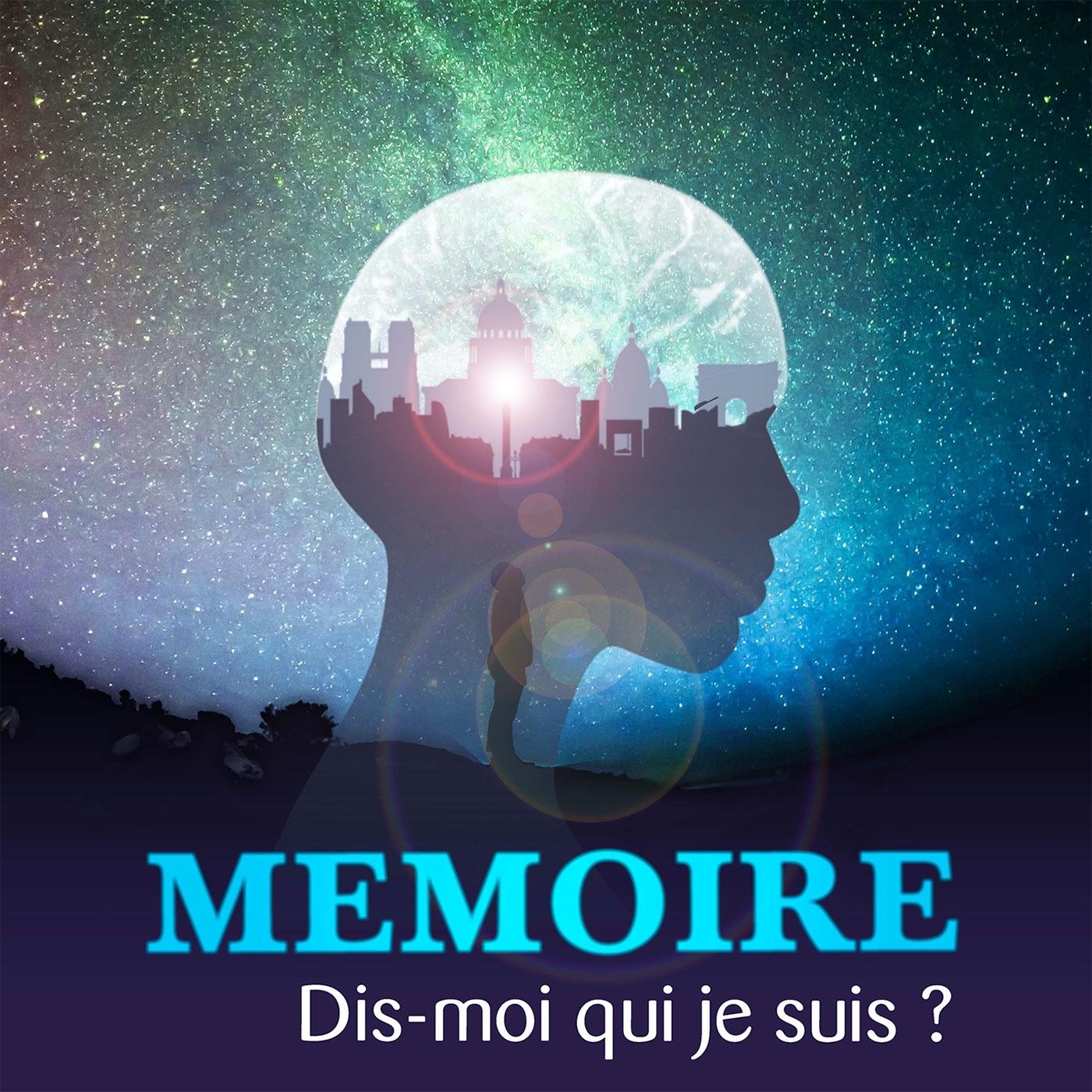 Mémoire, dis-moi qui je suis ?