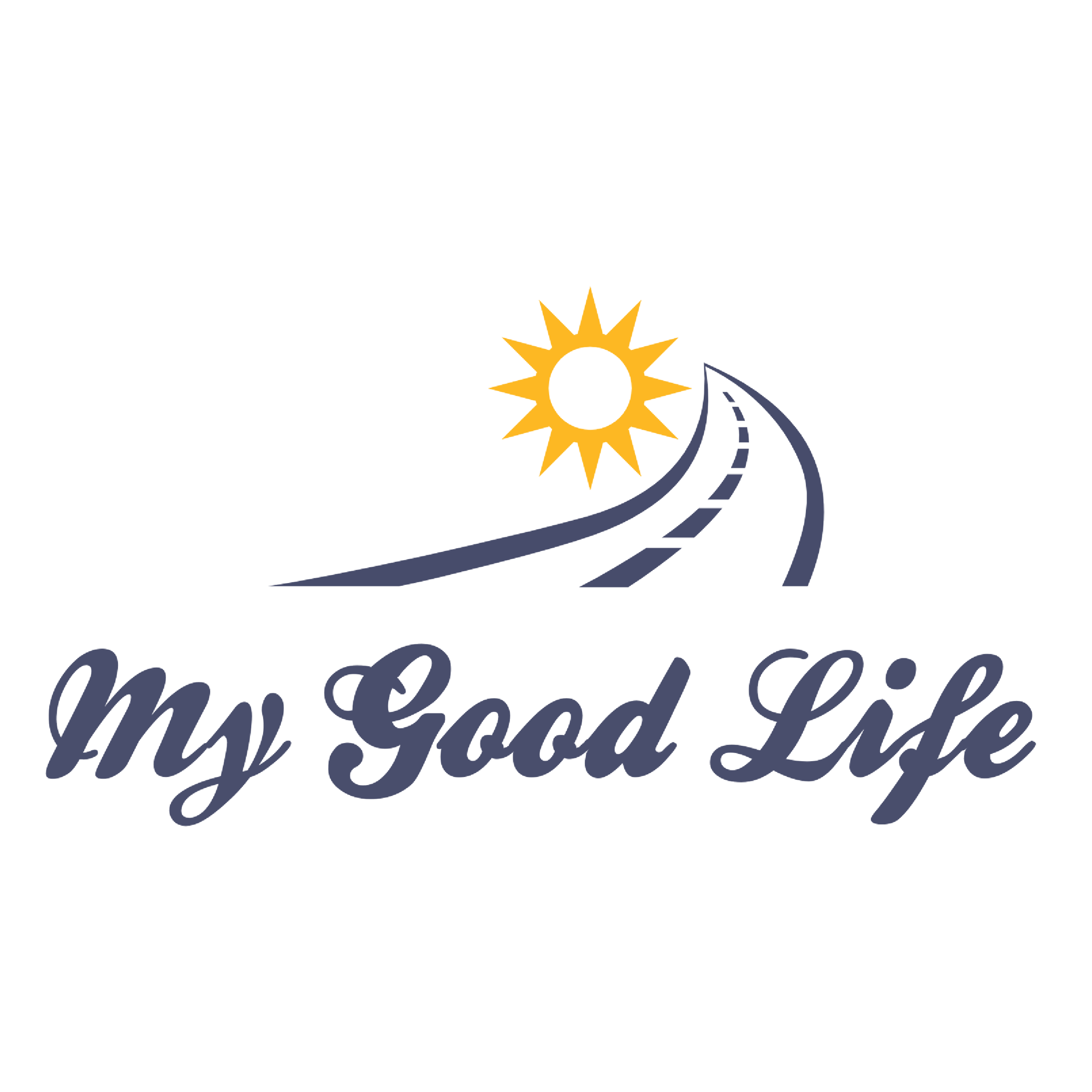 My Good Life