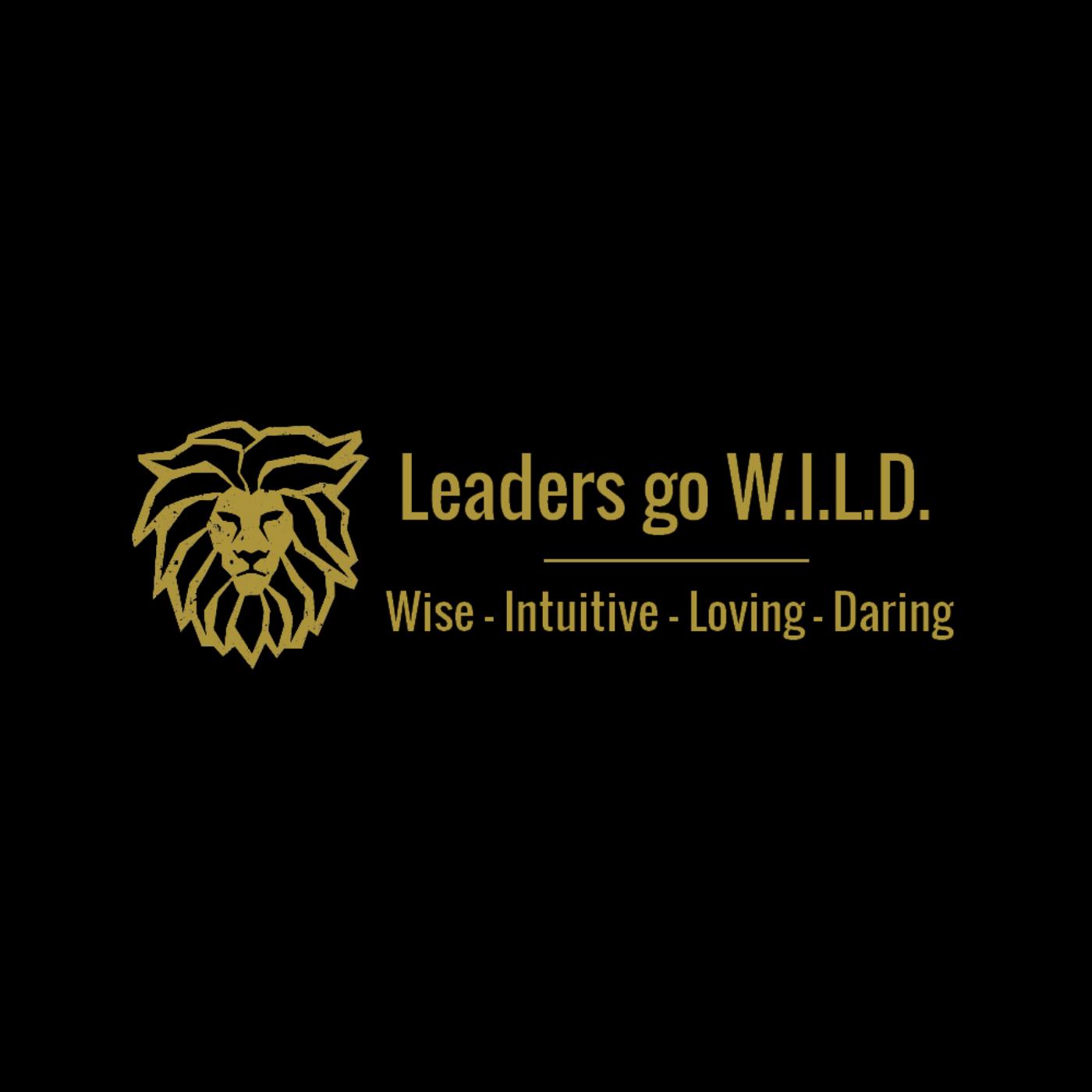 Le Podcast de Leaders go WILD