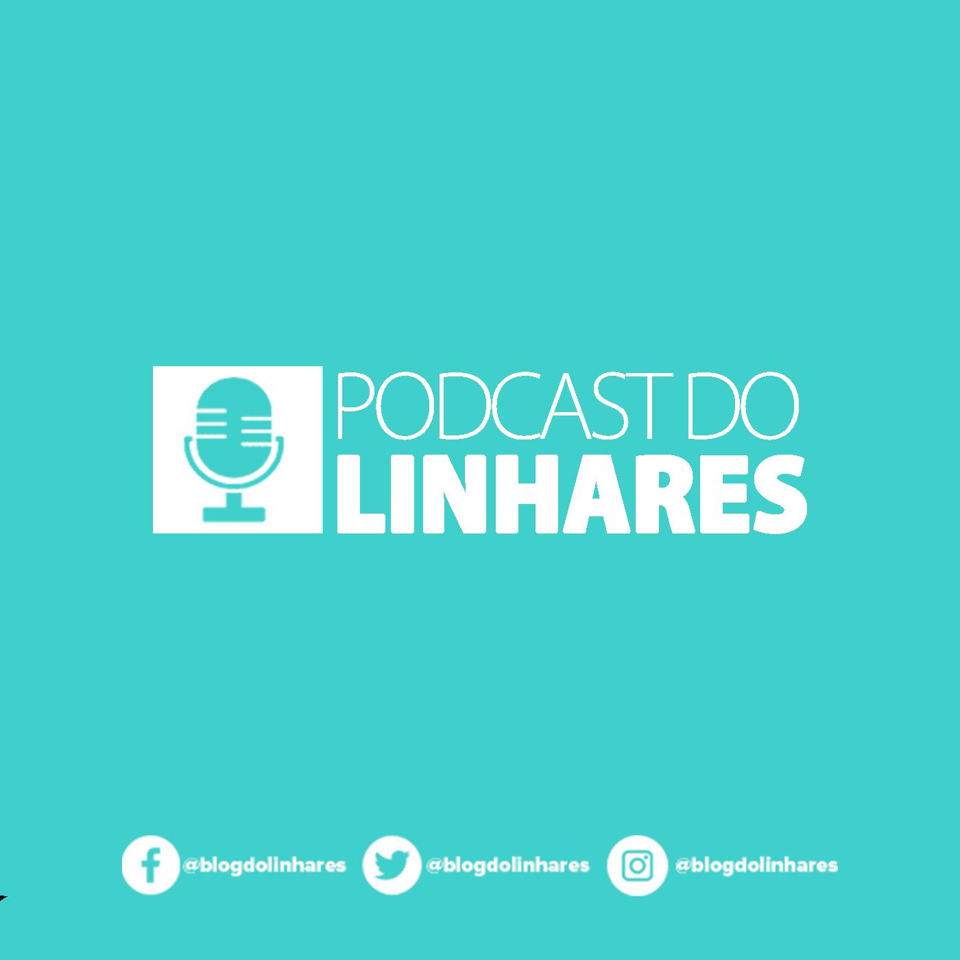 Blog do Linhares