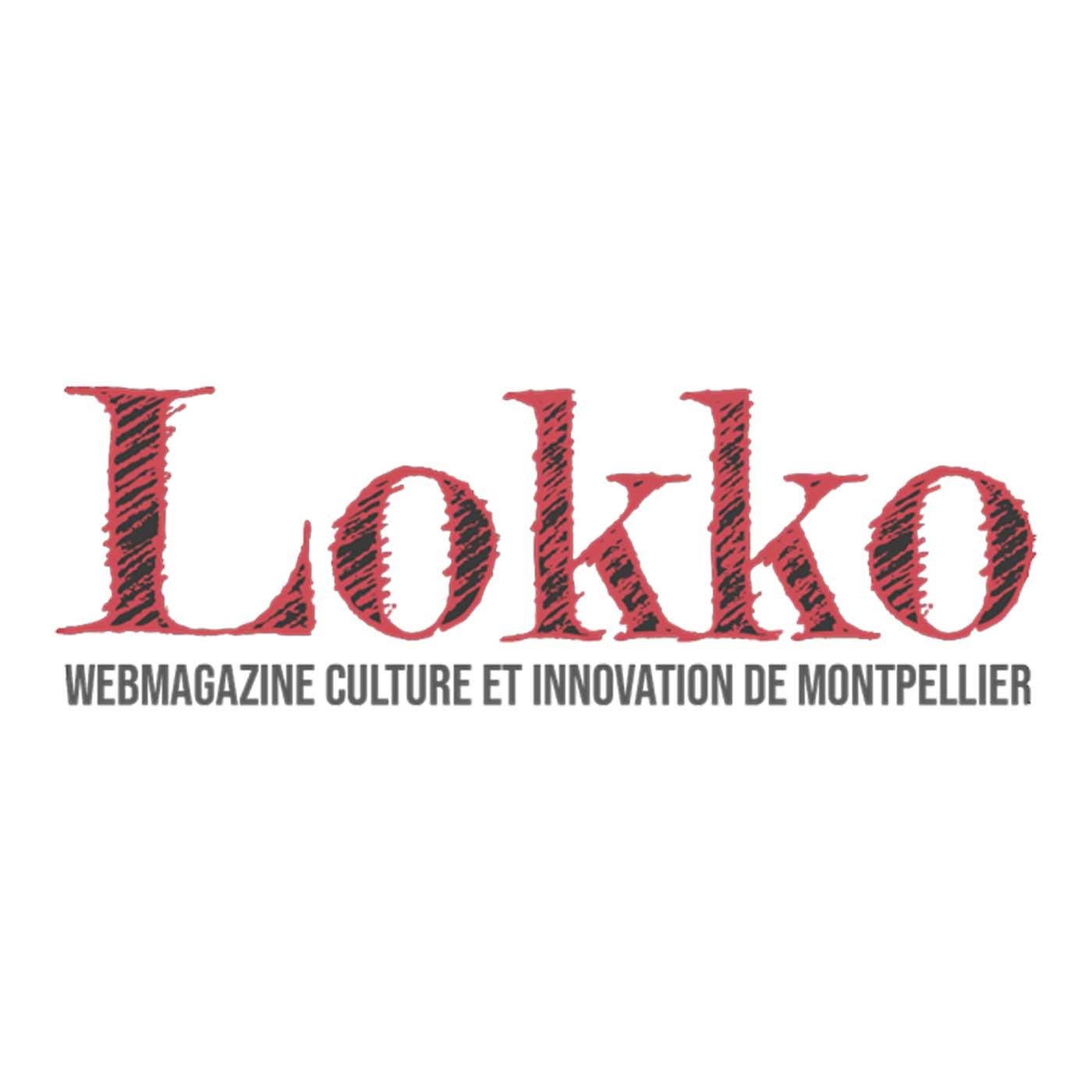 Podcasts Lokko