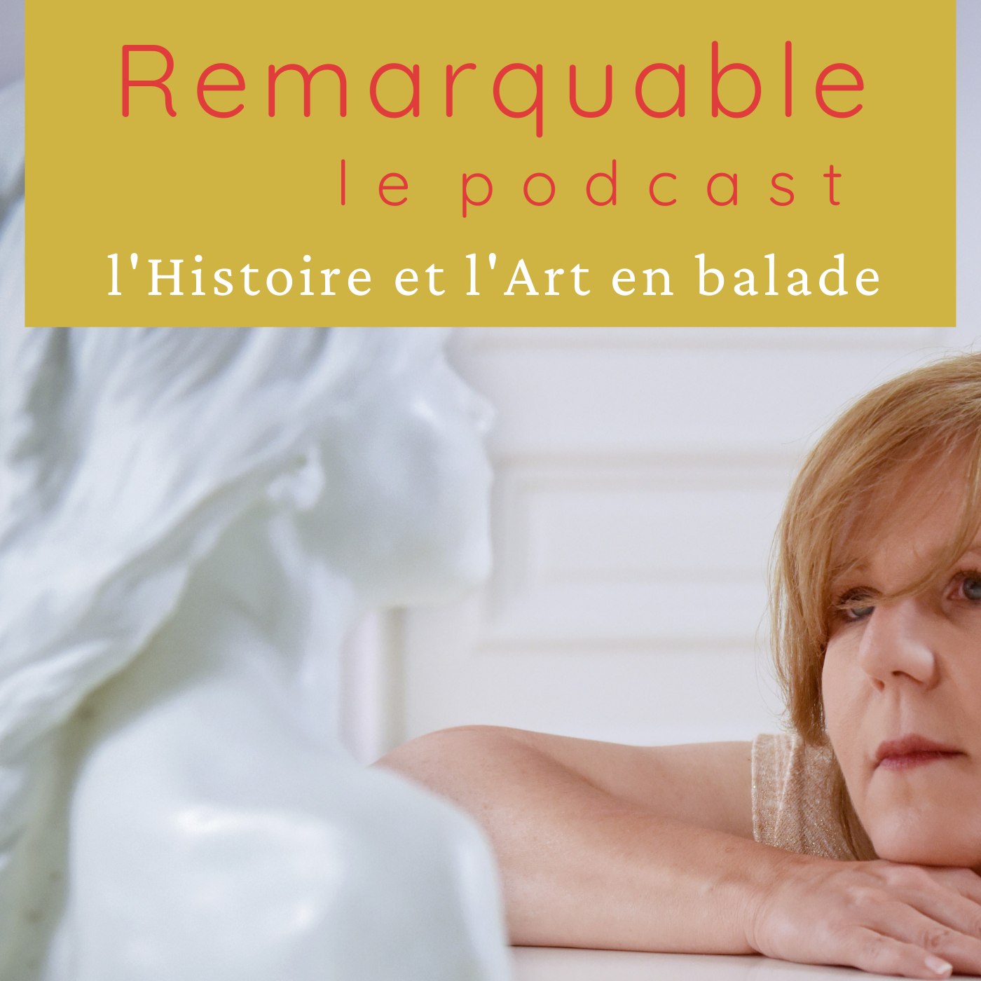 Remarquable