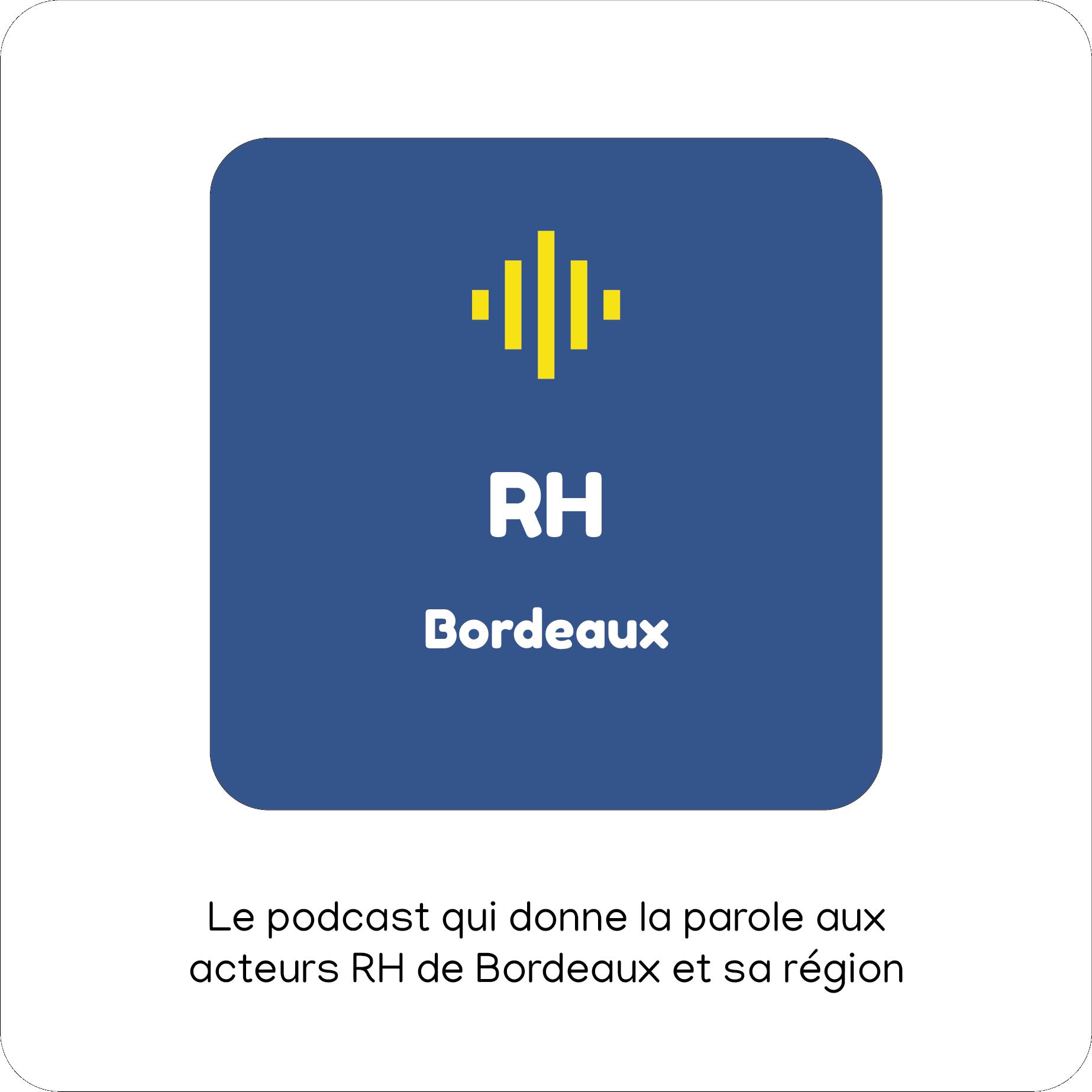 RH Bordeaux