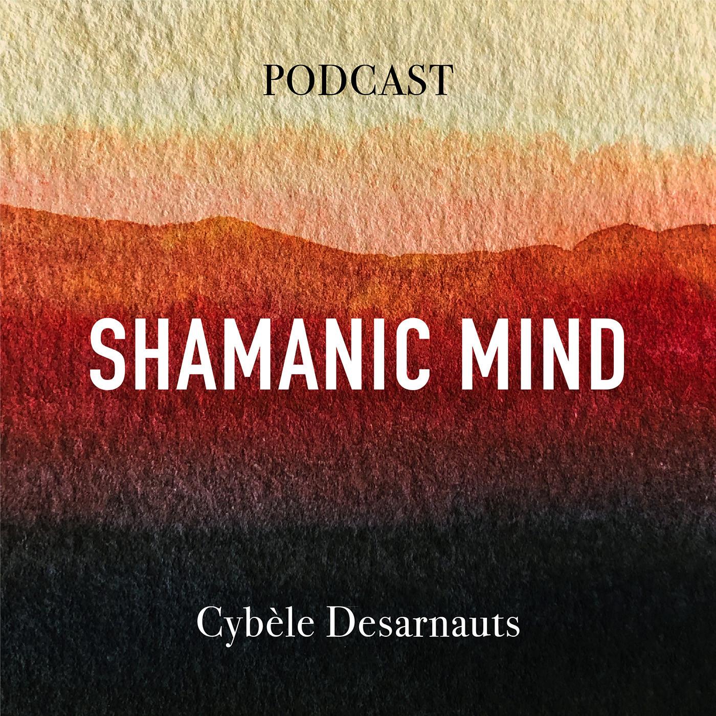 Shamanic Mind