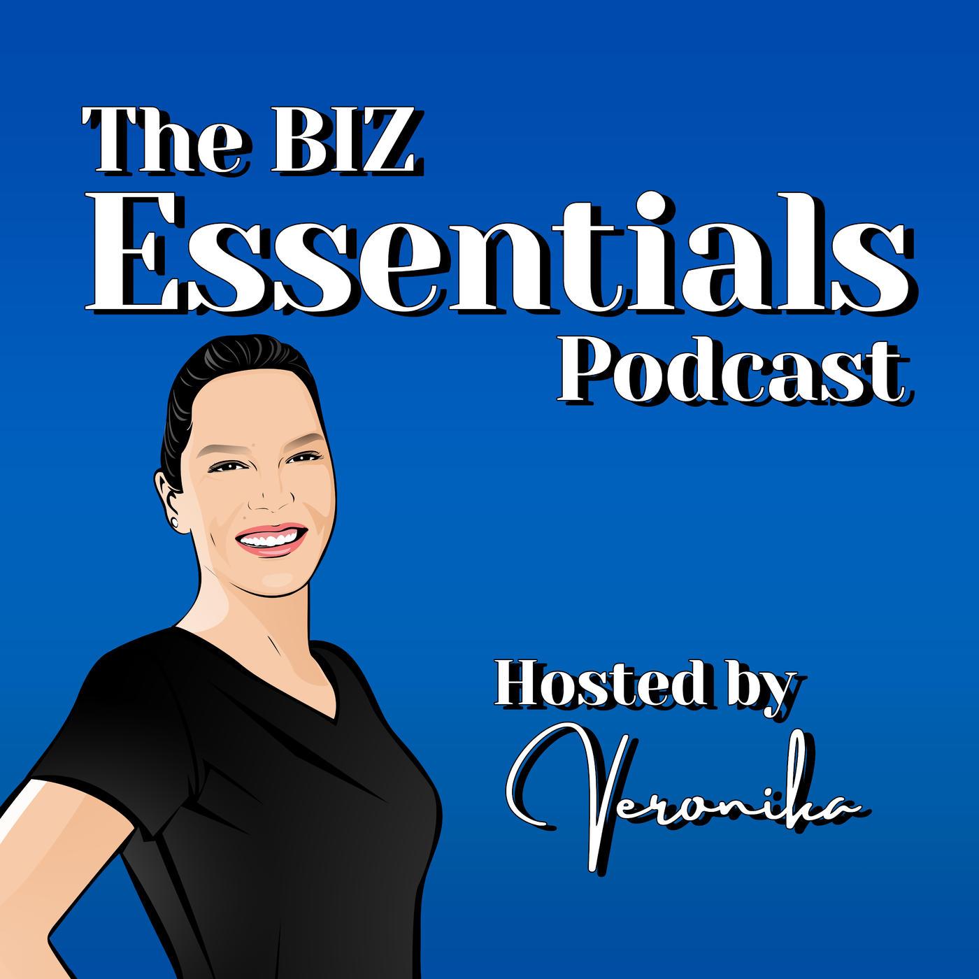 The Biz Essentials