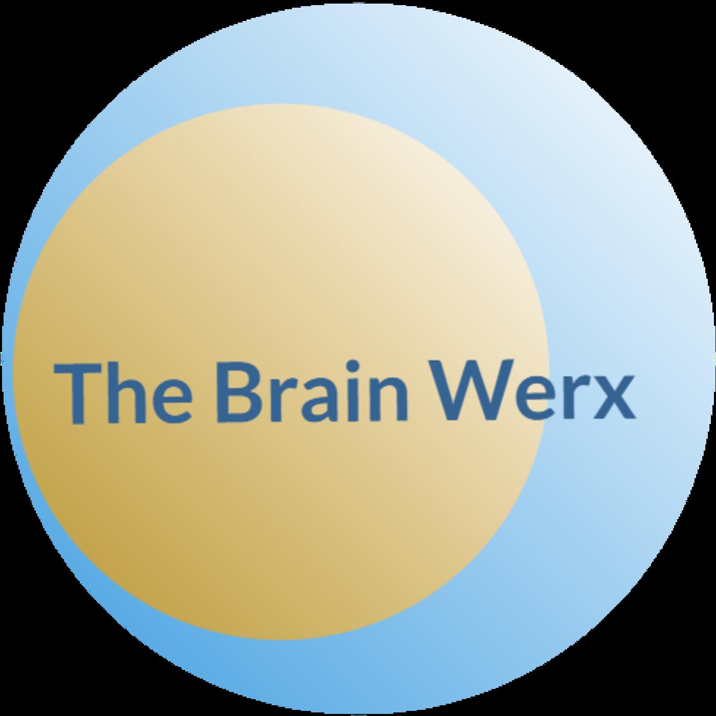 The Brain Werx