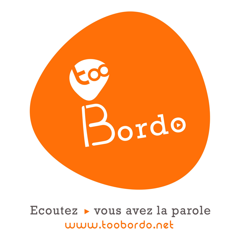 tooBordo : la webradio ludique, pédagogique et solidaire de Bordeaux