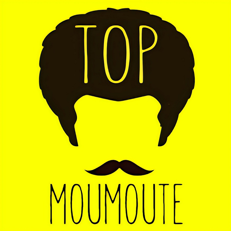 Top Moumoute
