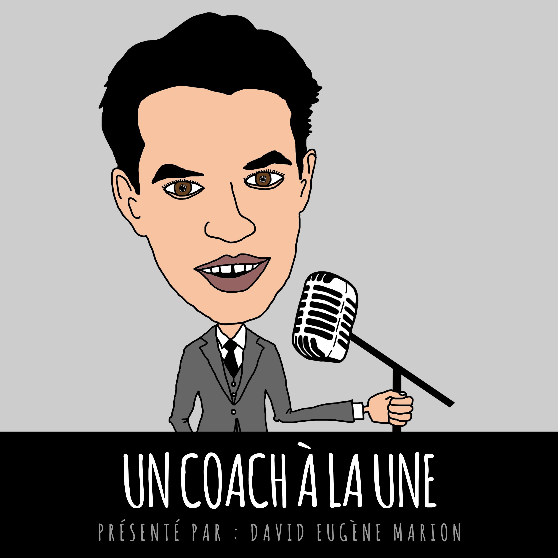 Un Coach À La Une®
