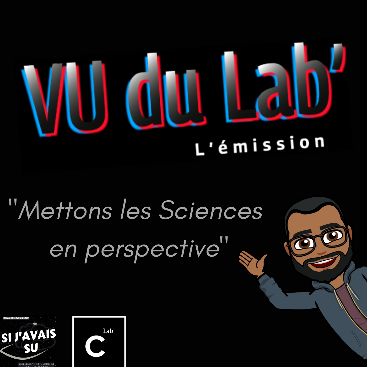 Vu Du Lab