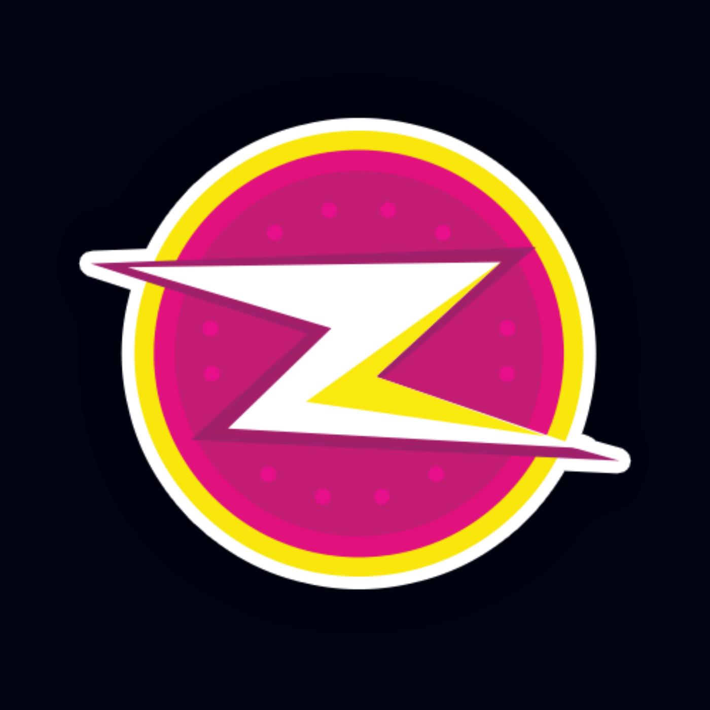 Z Interview