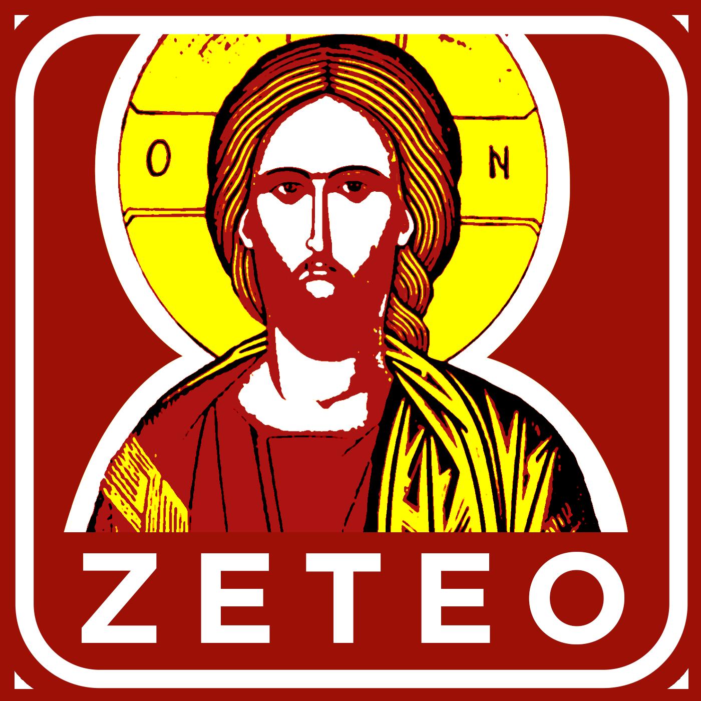 Zeteo