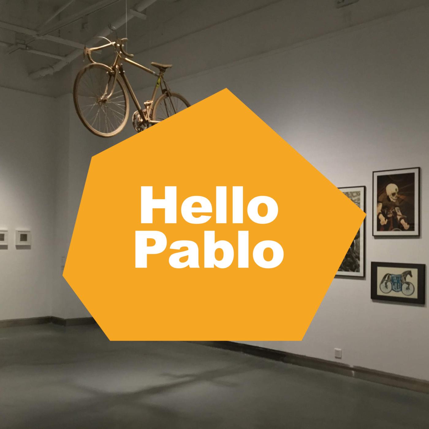 Hello Pablo !