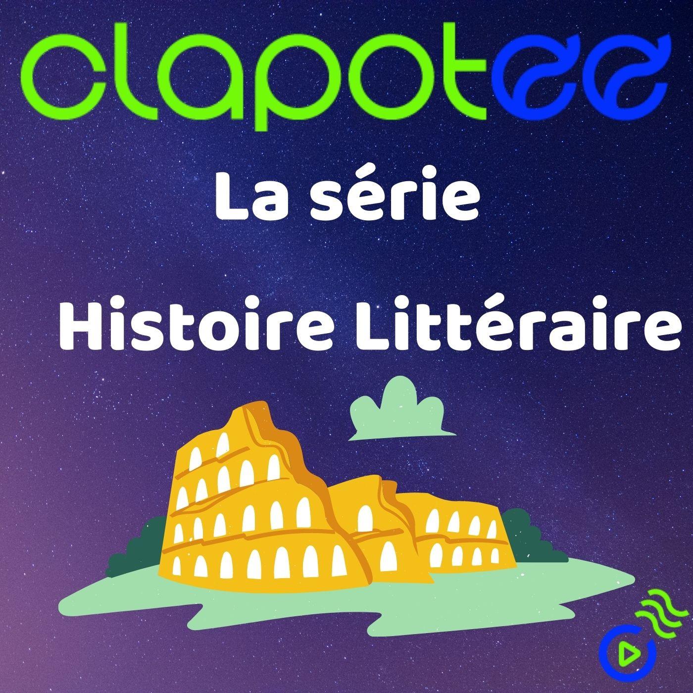 FRANÇAIS - Histoire Littéraire ( XVIème - XXème siècle)