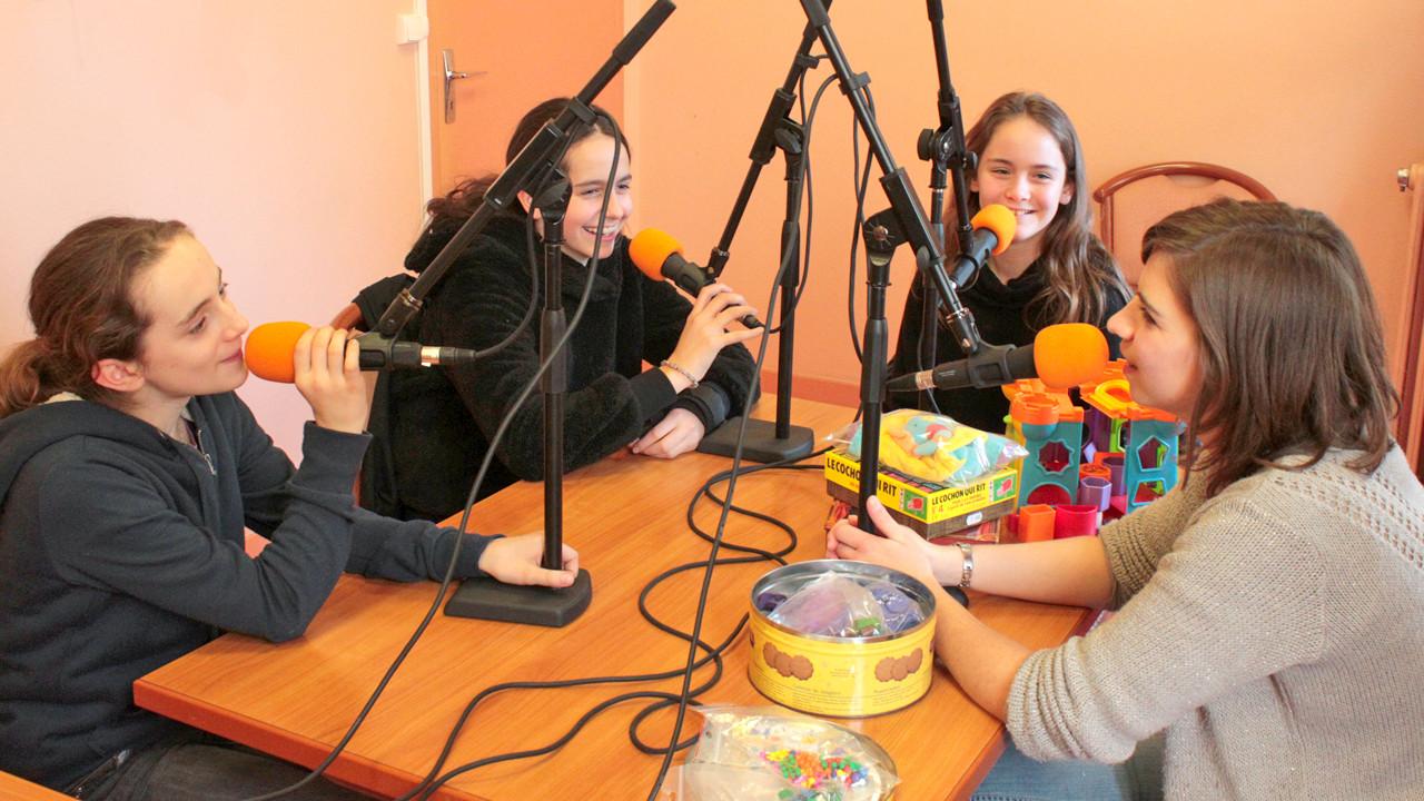 Le Begala Studio