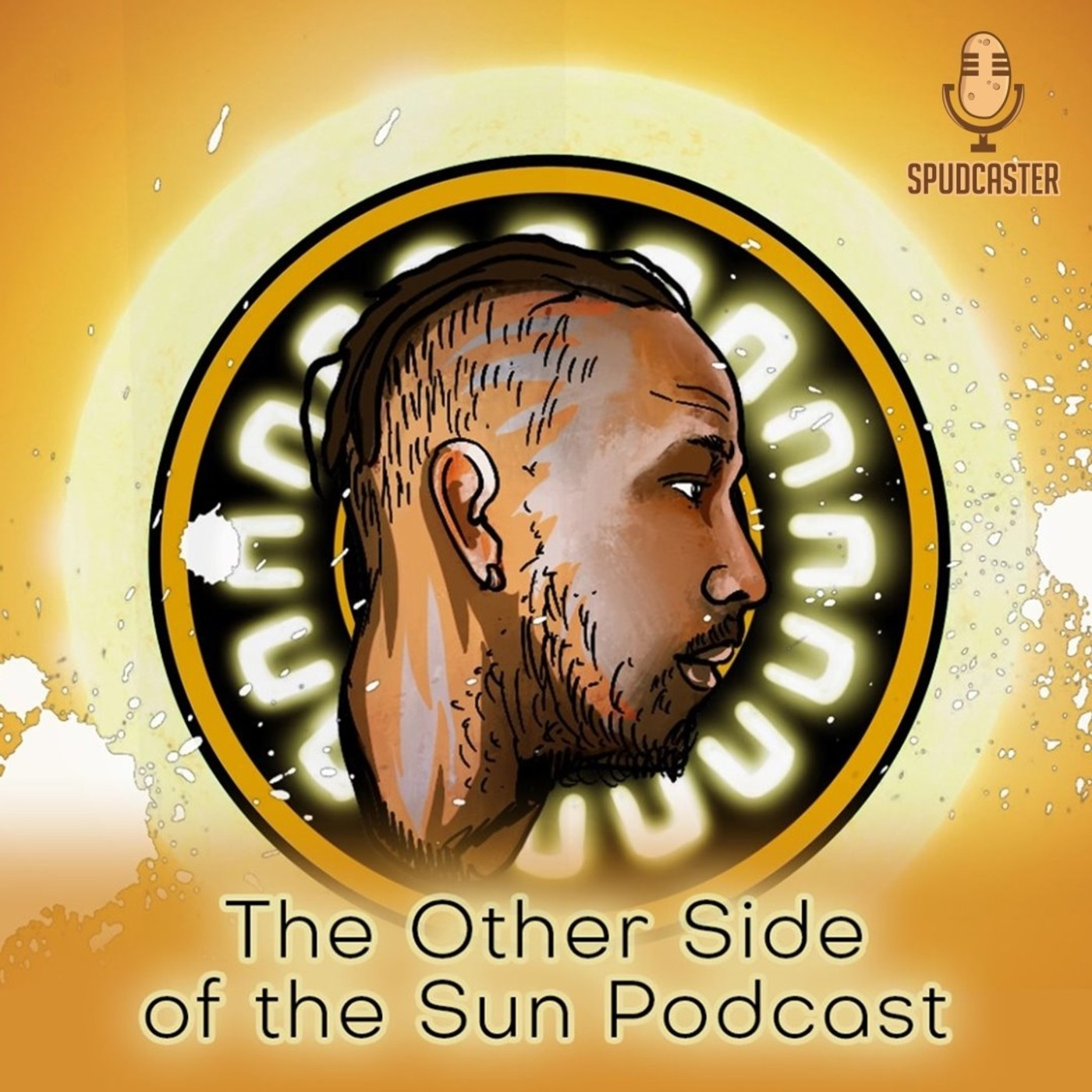 The Other Side of the Sun Podcast