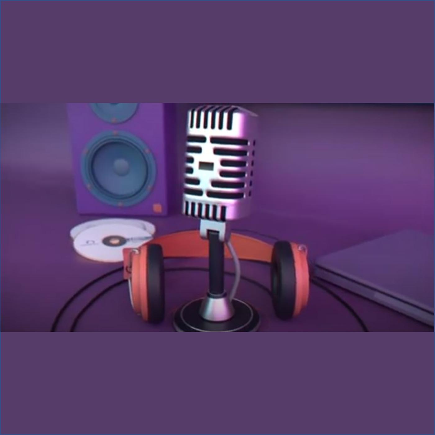 Les Podcasts du Kit de l'Expert