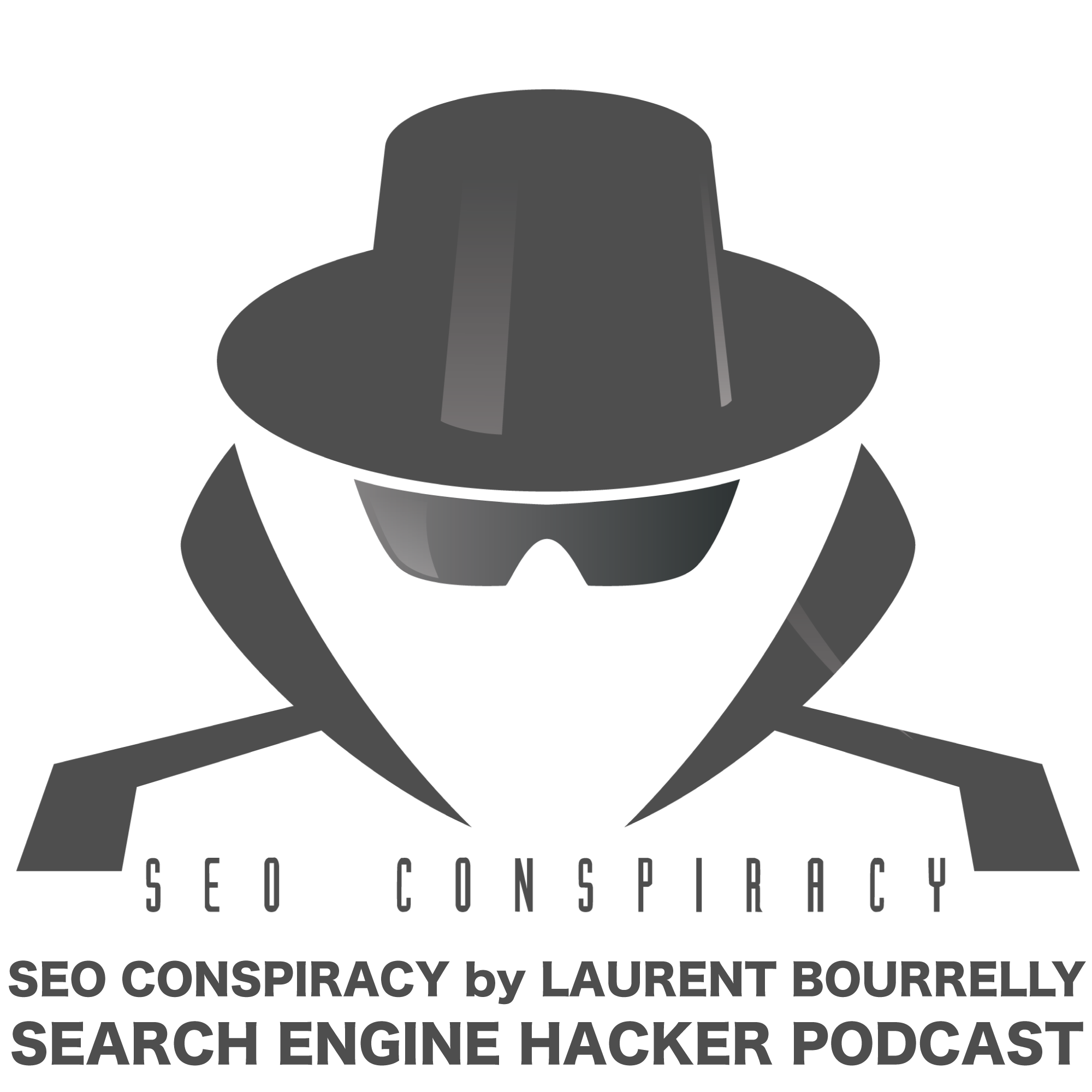 1 SEO Question - 60 Seconds To Answer