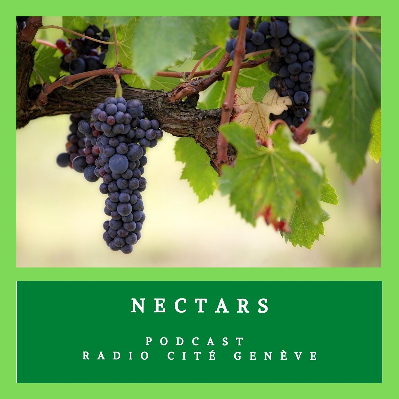 Nectars
